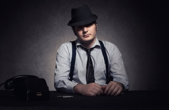 When Insurance Companies Use RICO to Pursue Doctors Like Mobsters