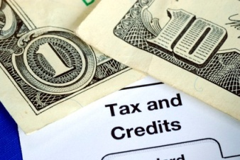 Use It or Lose It - The Estate Tax Exemption