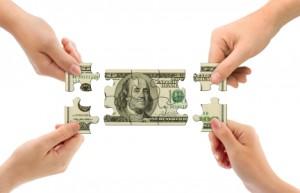 Fee-Splitting: A Dangerous Game