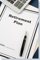 Asset Protection Update: How Your Pension Plan Can Protect Your Assets