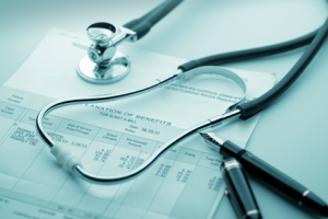 The Option of Concierge or Private Medicine in the Current State of Healthcare Today By Ian Lifshutz