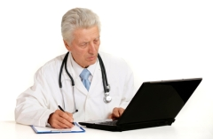 What Happens to Your Medical Business/Practice After You Retire? By Ian R. Lifshutz