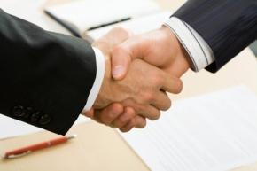 Entering into Partnerships, Shareholder and LLC and LLC Arrangements: A Primer By Ian Lifshutz